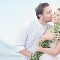 Wedding photographer Elizaveta Schepina (fotolover). Photo of 29.01.2013