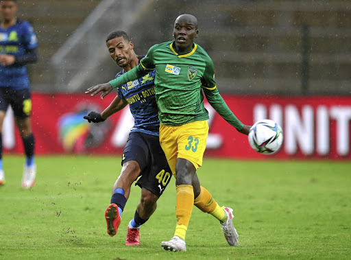 Invincibles? Here's what makes Mamelodi Sundowns great