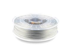Fillamentum Extrafill Rapunzel Silver PLA - 2.85mm (0.75kg)
