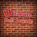 Doorbell Sounds - Ultimate icon