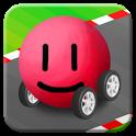 Papi Drive icon