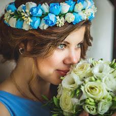 Wedding photographer Ekaterina Reshetnikova (Ketrin07). Photo of 13.09.2017
