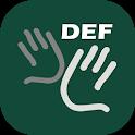 DEF-ISL icon