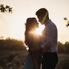 Wedding photographer Igor Dekha (lustre). Photo of 07.10.2016