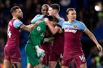Het fantastische verhaal van David Martin: Als 33-jarige debuteren en meteen een clean sheet houden op Stamford Bridge
