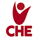 CHE: Cardiovascular System icon
