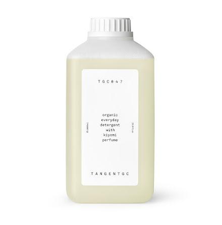Kiyomi Everyday Detergent, Tvättmedel 1000 ml