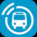 Busradar: Bus Trip App APK