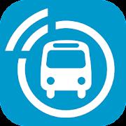 App Busradar: Bus Trip App APK for Windows Phone