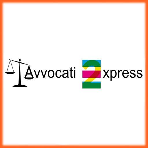 Avvocati Express 醫療 App LOGO-硬是要APP