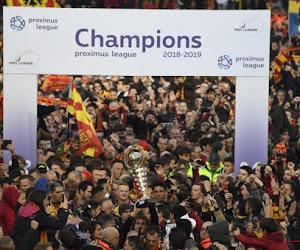 """? """"Et quand nous irons, nous irons tous ensemble braquer le Heysel"""" : les Malinois s'arrachent les places pour la finale de la Coupe de Belgique"""