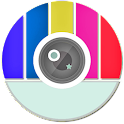 Candy Camera – Camera Selfie icon
