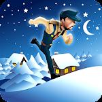 Snow Runner 2017 Icon