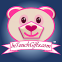 InTouchGifts icon