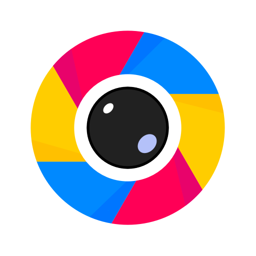 FaceCamera (Beauty & Editor)