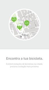 Gira. Bicicletas de Lisboa - náhled
