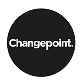 Changepoint Church