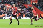 Aston Villa wil uithalen op transfermarkt en denkt aan sterkhouders van Norwich City en Southampton