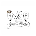 Nappy2Happy icon