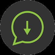 Status Saver for Whats app Holla Status Downloader