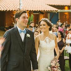 Fotógrafo de casamento Carlos Vieira (carlosvieira). Foto de 23.07.2018