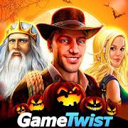 GameTwist Casino: Play Slots & Free Slot Machines