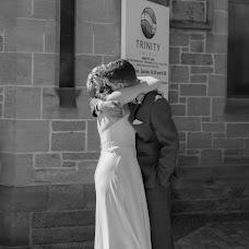 Wedding photographer James Paul (paul). Photo of 08.05.2018