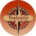 Taptrails icon