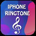 زنگهای ایفون icon