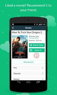 Animated Movies App Download For Android and iPhone 6