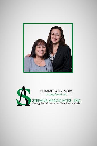 Summit Advisors