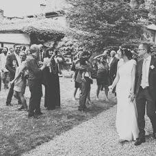 Wedding photographer sergio ferri (sergioferri). Photo of 04.08.2015