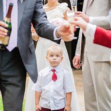शादी का फोटोग्राफर Romuald Ignatev (IGNATJEV)। 03.01.2015 का फोटो