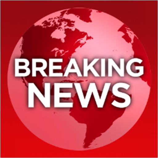 US Breaking News Today, Latest News, headline news