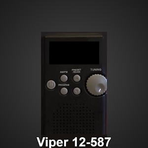 Viper 12 Gratis
