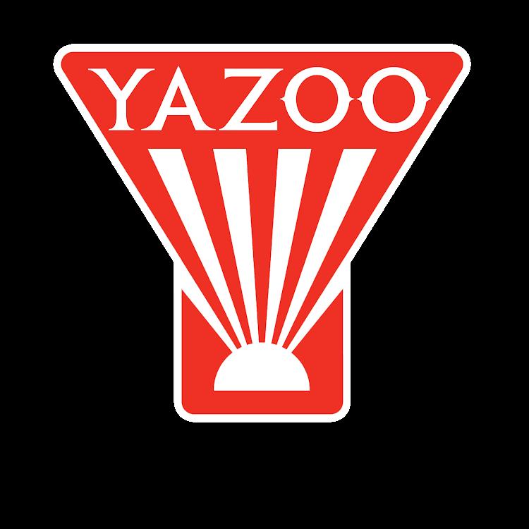 Logo of Yazoo  Cinnamon Milk Stout
