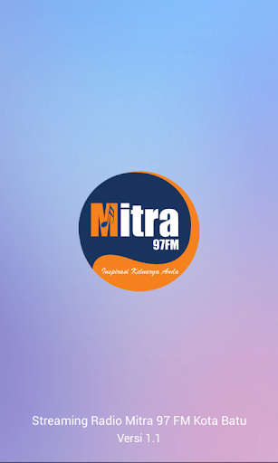 Radio Mitra 97 FM
