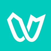 WISHUPON - A Universal Shopping Wishlist