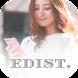 EDIST.[エディスト]-大人女子のファッション情報アプリ