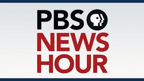 PBS NewsHour thumbnail