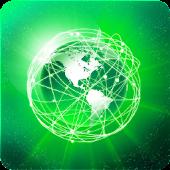 Vpn Software Connection