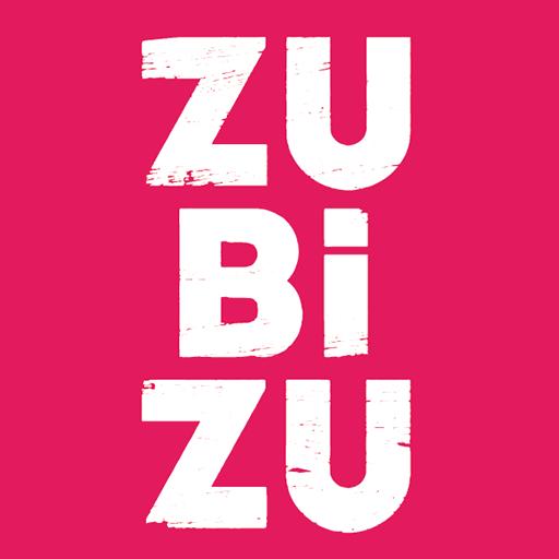 ZUBİZU – Markalarda Avantajlar file APK for Gaming PC/PS3/PS4 Smart TV