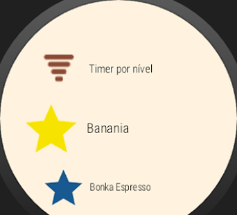 App Dolce Gusto Timer Free APK for Windows Phone