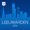 Leeuwarden City icon