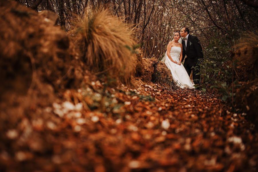 Wedding photographer Wilder Córdova (wilder). Photo of 02.08.2017