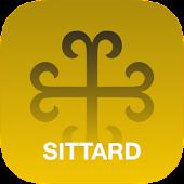 Sittard