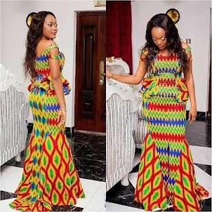 T l charger mod le tenue pagne apk 1 0 1 0 apk pour for Robes de mariage en consignation ct