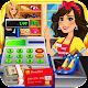 Mall & Supermarket Simulator MOD + APK