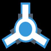 ProxyLite VPN