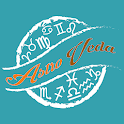 My Personal Astrologer and Horoscope by Astro Veda icon